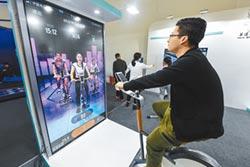 中美貿易談判5G攻防-談判完成後 川普擬禁陸5G設備