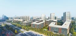 2019成都頭號工程 營商環境國際化