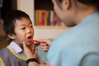 古時候的人不刷牙? 他們「牙膏」更厲害
