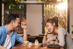為已婚人士服務 這網站讓會員做「與配偶不能做的事」