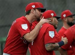 MLB》老闆太摳!球員擔憂引發罷工