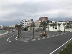 地震滿周年花縣政府爭取3億進行土讓液化調查