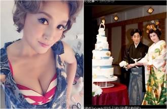 藤原紀香再婚沒生娃 歌舞伎老公出招找好繼承人