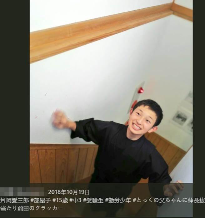 Line 愛之助 三分天注定,七分靠打拼,天助自助,台北這三間最靈驗宮廟拜拜了以後讓你有如神助