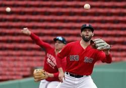 MLB》移植他人軟骨 派卓亞:膝蓋不像我的