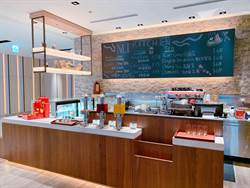 省錢大作戰!酒店也瘋「外帶」商機 美式咖啡超低價