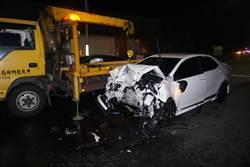 影》酒駕一定要為車禍結果負責?律師說:不一定!