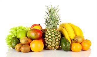 蕁麻疹搔癢難耐!吃對2種水果止癢效果驚人