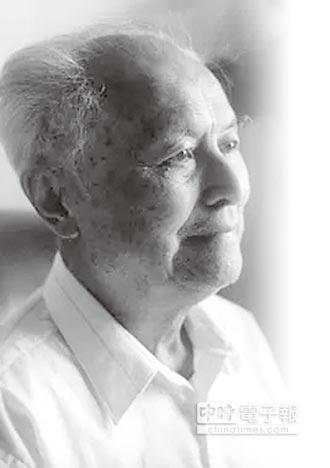 毛澤東前祕書李銳辭世 享壽102歲