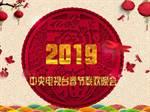2019年央視春節晚會