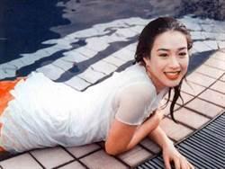 因為她相信這世上有美人魚!網讚:從此愛上海瓜子