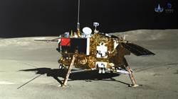 率先登月背 陸嫦娥4號祕密武器揭曉