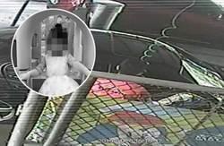 影》洗車場女童命案 父初排除涉案仍有過失致死責任