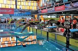 「全國中學生水上救生運動錦標賽」缺經費停辦 選手急跳腳