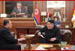 金正恩訪問越南 可能參觀三星電子工廠