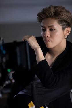 韓劇帶動男生愛美熱潮底妝眉型成男性保養關鍵