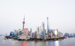 專家傳真-簡析中國大陸之《外商投資法》草案