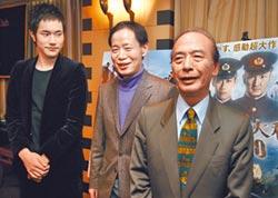日本名導佐藤純彌86歲病逝