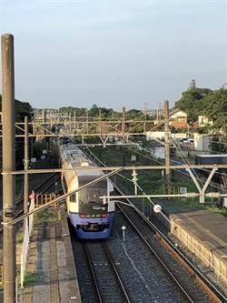 日本新幹線、特快列車餐車服務逐漸走入歷史