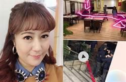知名孝子帶頭「做這事」還嗆過氣、月經來 女星反擊公布身分!