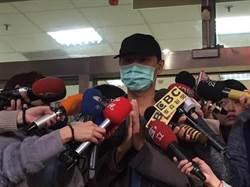 檢察官說法》私刑暴力非正義 毆「肉圓爸」2男遭裁罰