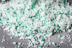 綠色和平:禁用柔珠有漏洞微塑膠仍流入大海