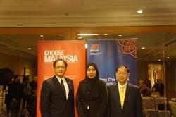 2019馬來西亞國際清真展台優質清真產品強勢出擊