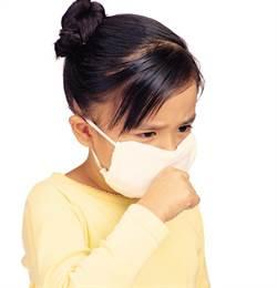 家人給的病毒    流感重症創下最年輕紀錄