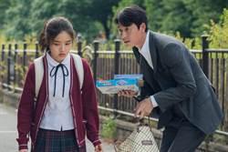 《證人》鄭雨盛暖男魅力發威 近2億台幣票房登韓國新片冠軍