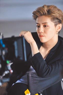 韓劇帶動 男性保養意識抬頭