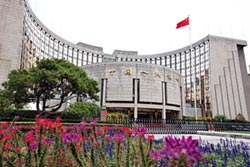 中美貨幣政策 各走各的路