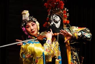 當代傳奇劇場首次文化輸出應邀編導韓版霸王別姬