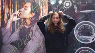 超親民R&B女聲Julia吳卓源專訪 大方分享感情事與音樂之路