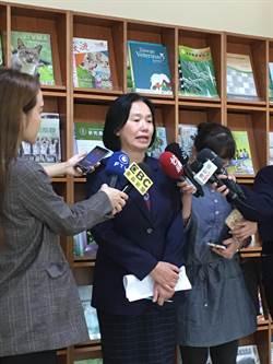 越南淪非洲豬瘟疫區 防檢局:尚無法確知病毒來源