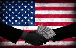 超沒用!美國人想賣掉這州賺1兆
