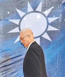 中時社論》以國共停戰協議奠基兩岸和平