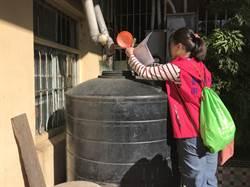 隨母回越南 台中中學生罹茲卡病毒