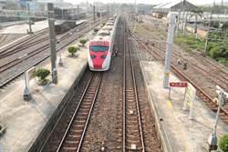 台中交通局長:「綠線捷運延伸」及「山手線」補充修正再陳報