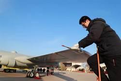 可搭載鷹擊12飛彈 陸加速打造轟-6J