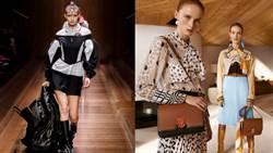 Riccardo再創新潮 「這個包」讓女星們愛不釋手!