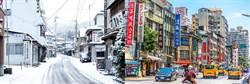 一樣高密度 為何日本社區安靜像沒人住?