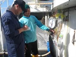 海上工作苦悶 觀察員:漁工間積累嫌隙易衝突