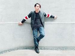 〈手掌心〉製作人遇上「小劉德華」出唱片 崩潰一字一字錄!