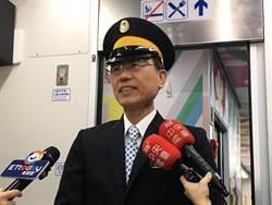 台鐵3月成立資產開發中心  盼3年後副業收入可達5成