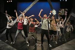 2019十六歲小戲節  青少年扮戲計畫邁向5周年
