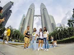 中華大學保障畢業基本月薪 大一還能免費海外留學