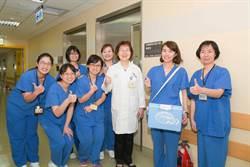 菌血病患角膜可以捐贈移植   台灣眼庫突破研究改寫傳統迷思