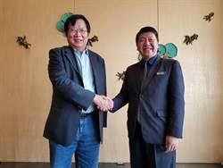 京城轉投資飯店 去年創下2.4億元營收佳績