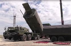 普丁再次於國情咨文羅列大量超級武器警告北約