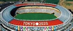 東京奧運倒數計時 概念股站上起跑點